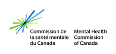 MHCC-Logo-Simplified-RGB- French
