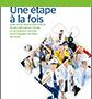 CSA-Handbook-Cover-(FR)