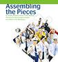 CSA-Handbook-Cover