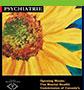Psychiatric-Journal-cover
