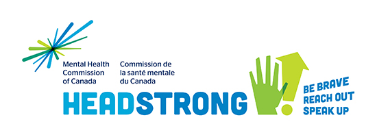 Headstrong Logo with MHCC Logo - ENG 3