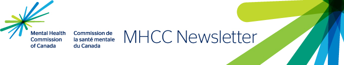 MHCC_Newsletter