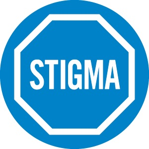 MHCC_DataProject_Stigma-Icon-CMYK 2