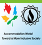 Accommodation Works-thumbnail