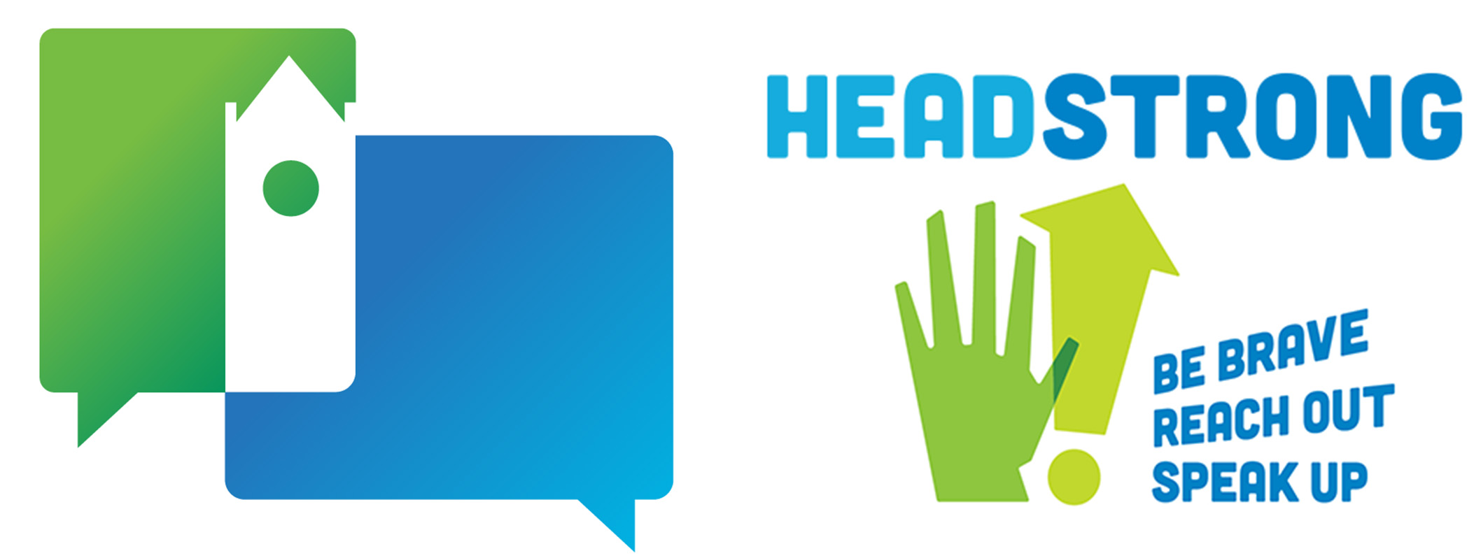 338_headstrong_logos_eng