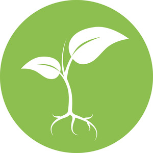 SP- Roots-of-Hope-Icon green jpeg