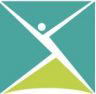 CMHA_National_Logo_ENG_tag-300x94 2