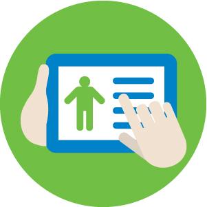 Icon-eMental Health-CMYK