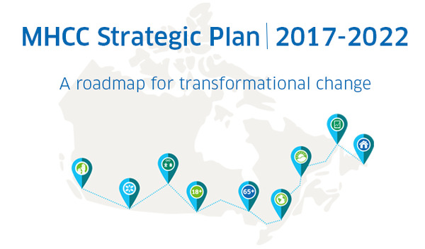 English Strategic Plan Banner 2