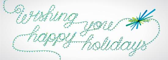 MHCC Holiday Season Card_ENG