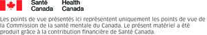 HC Funding Acknowledgement_FR