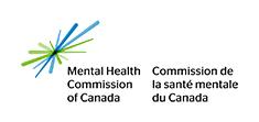 MHCC-Logo-English